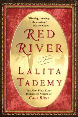 Red River By Tademy, Lalita